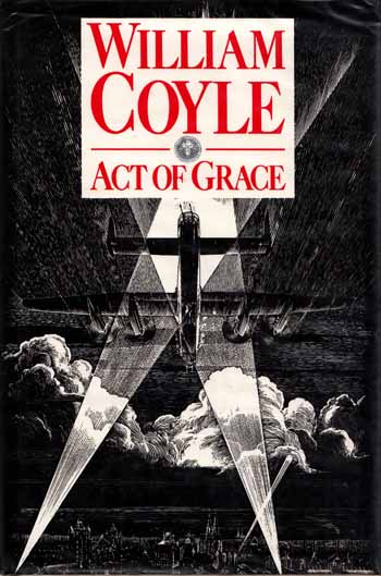 Image for Act of Grace