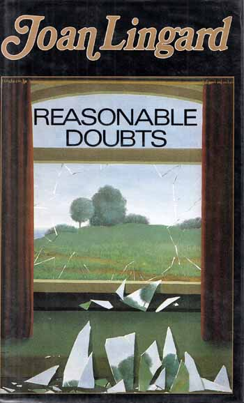 Image for Reasonable Doubts