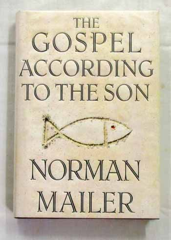 Image for The Gospel According to the Son