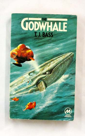 Image for The Godwhale