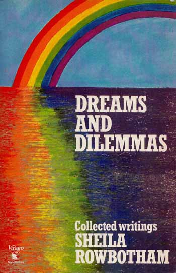Image for Dreams and Dilemmas