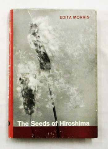 Image for The Seeds of Hiroshima