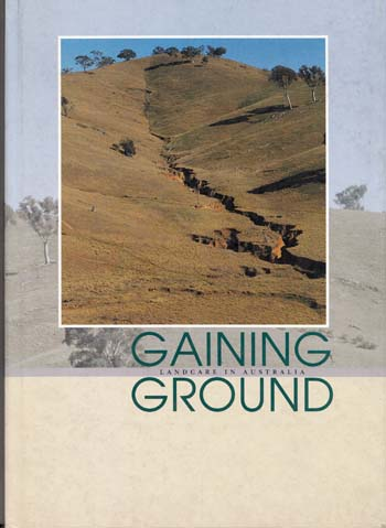 Image for Gaining Ground Landcare in Australia