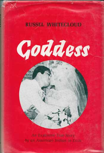 Image for Goddess