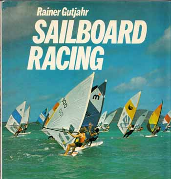 Image for Sailboard Racing