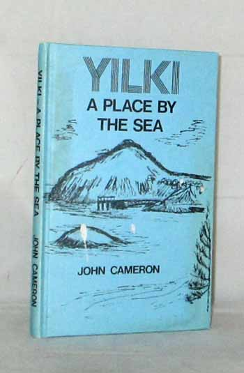 Image for Yilki: A Place by the Sea