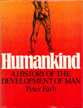 Image for Humankind