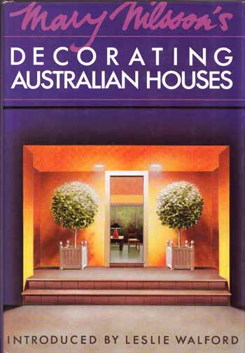 Image for Decorating Australian Houses