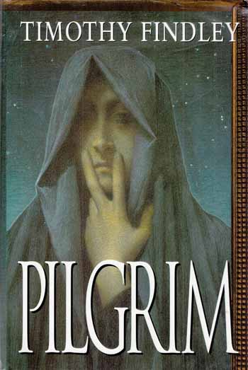 Image for Pilgrim