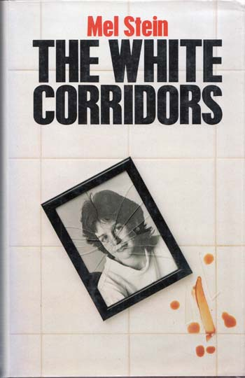 Image for The White Corridors