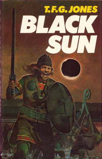 Image for Black Sun