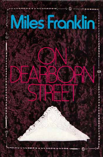 Image for On Dearborn Street