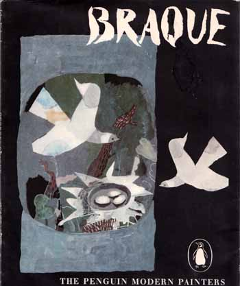 Image for Georges Braque