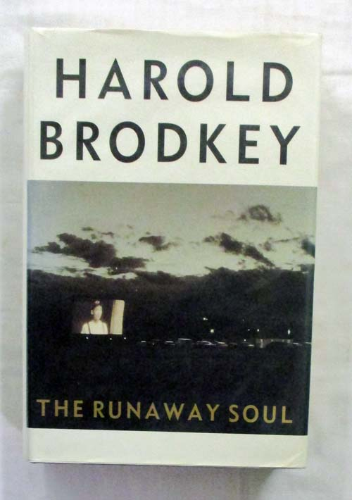 Image for The Runaway Soul