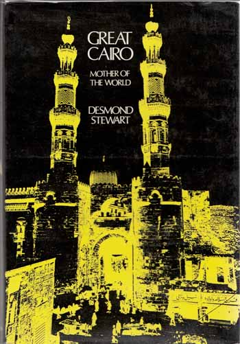 Image for Great Cairo Mother of the World