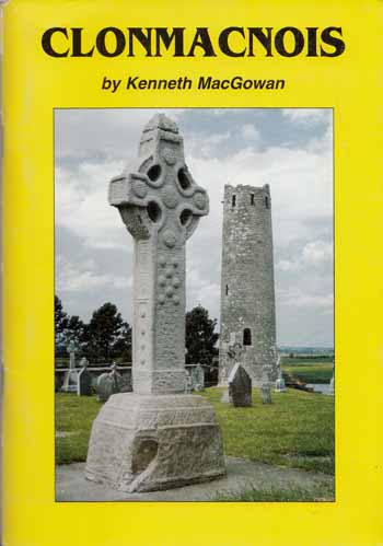Image for Clonmacnois