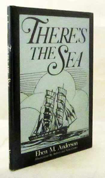 Image for There's The Sea