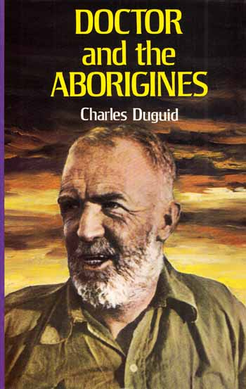 Image for Doctor and the Aborigines