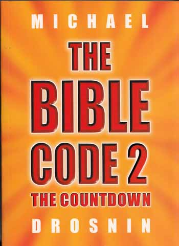Image for The Bible Code 2 The Countdown