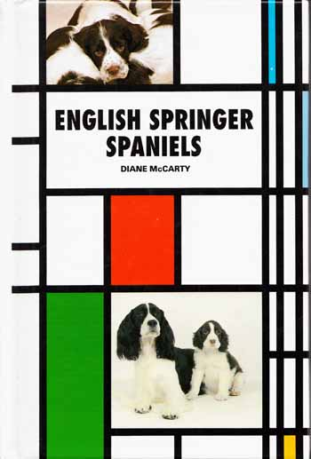 Image for English Springer Spaniels