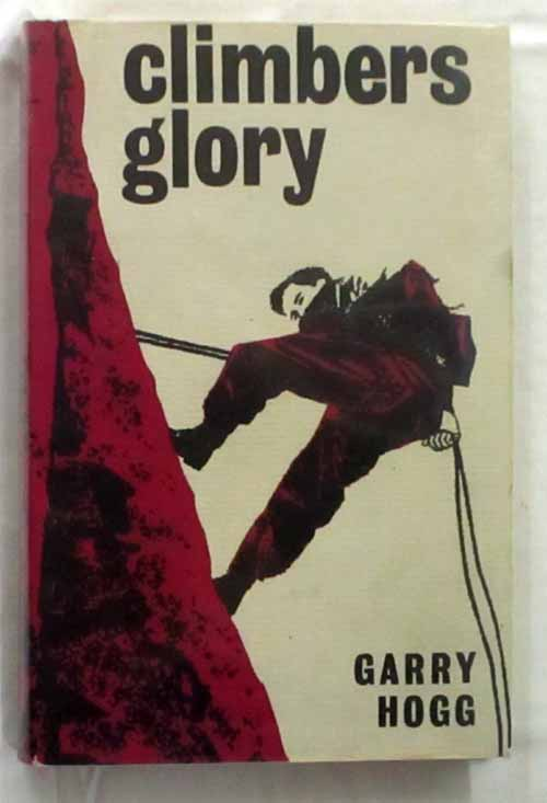 Image for Climbers Glory