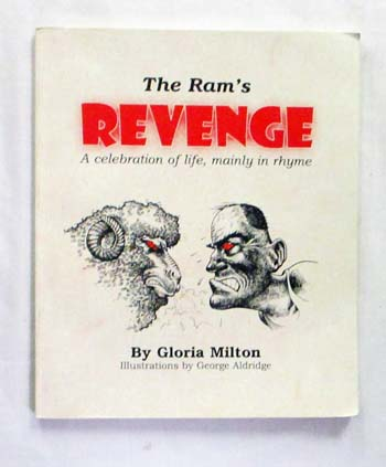 Image for The Ram's Revenge A Celebration of Life, Mainly in Rhyme.
