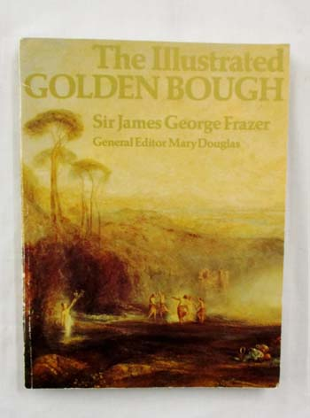 Image for The Illustrated Golden Bough