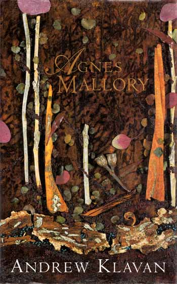 Image for Agnes Mallory