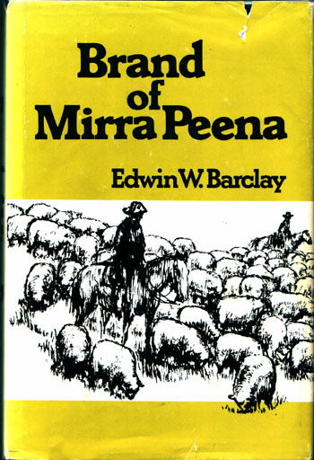 Image for Brand of Mirra Peena
