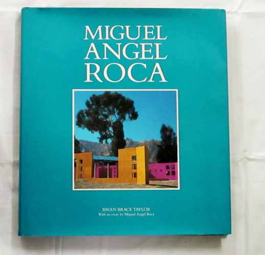 Image for Miguel Angel Roca
