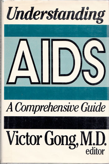 Image for Understanding AIDS A comprehensive guide