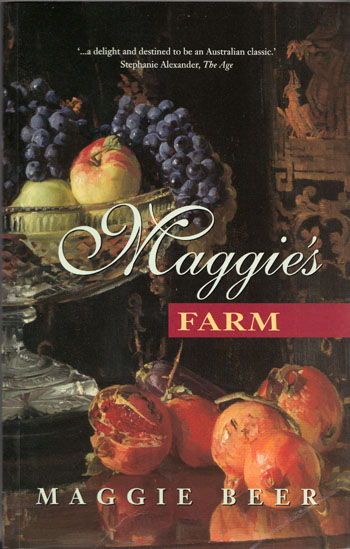 Image for Maggie's Farm [Signed copy]