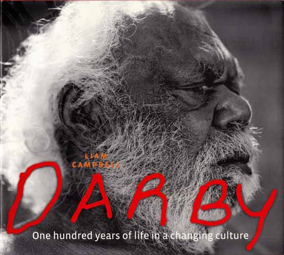 Image for Darby - One hundred years of life in a changing culture