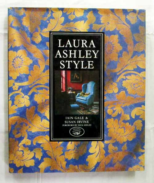 Image for Laura Ashley Style