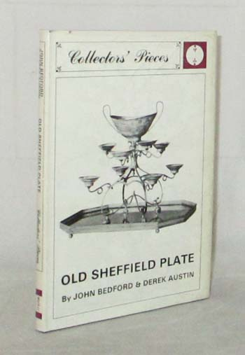 Image for Old Sheffield Plate