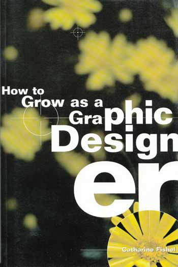 Image for How To Grow as a Graphic Designer