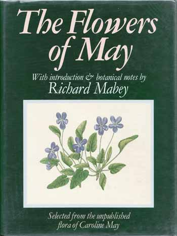 Image for The Flowers of May