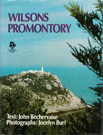 Image for Wilson's Promontory