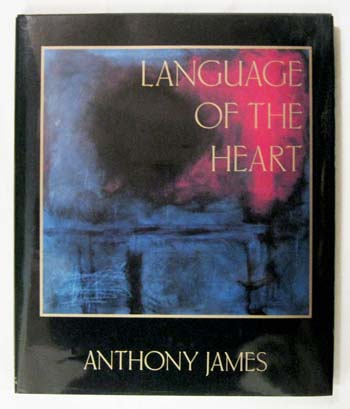 Image for Language of the Heart