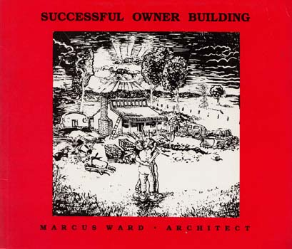 Image for Successful Owner Building