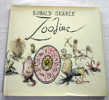 Image for Zoodiac