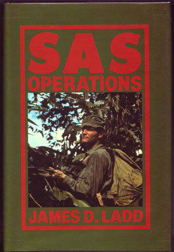 Image for SAS Operations