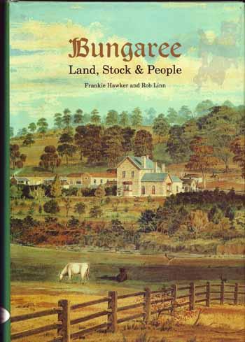 Bungaree Land, Stock & People