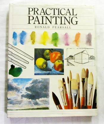 Image for Practical Painting