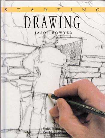 Image for Starting Drawing