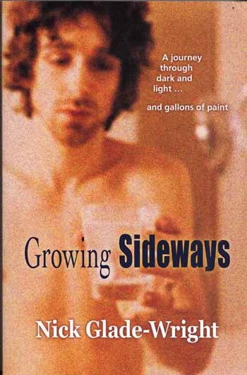 Image for Growing Sideways