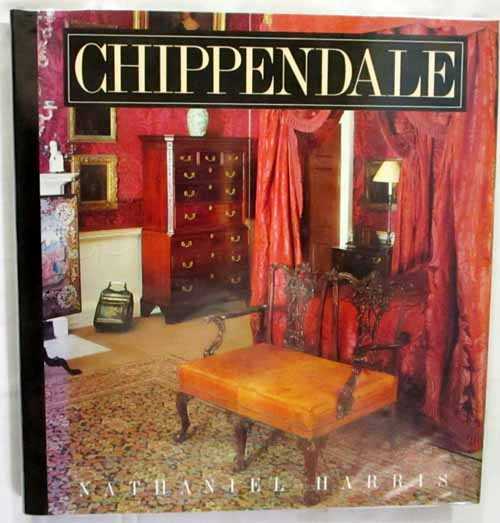 Image for Chippendale