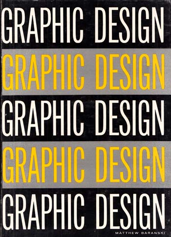 Image for Graphic Design. A Creative Approach (International Textbooks In Art Education)