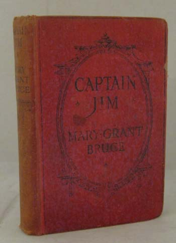 Image for Captain Jim