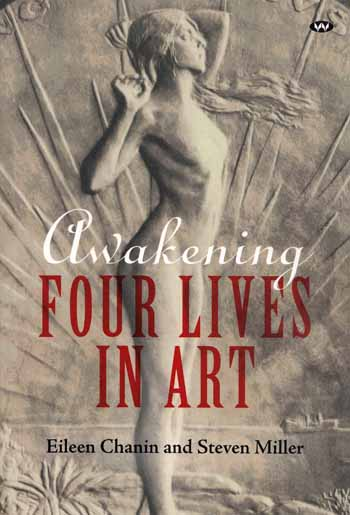 Image for Awakening Four Lives in Art